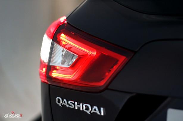Nouveau-Nissan-Qashqai-2014-7