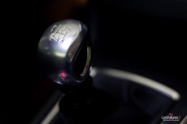 Peugeot-308-Féline-6