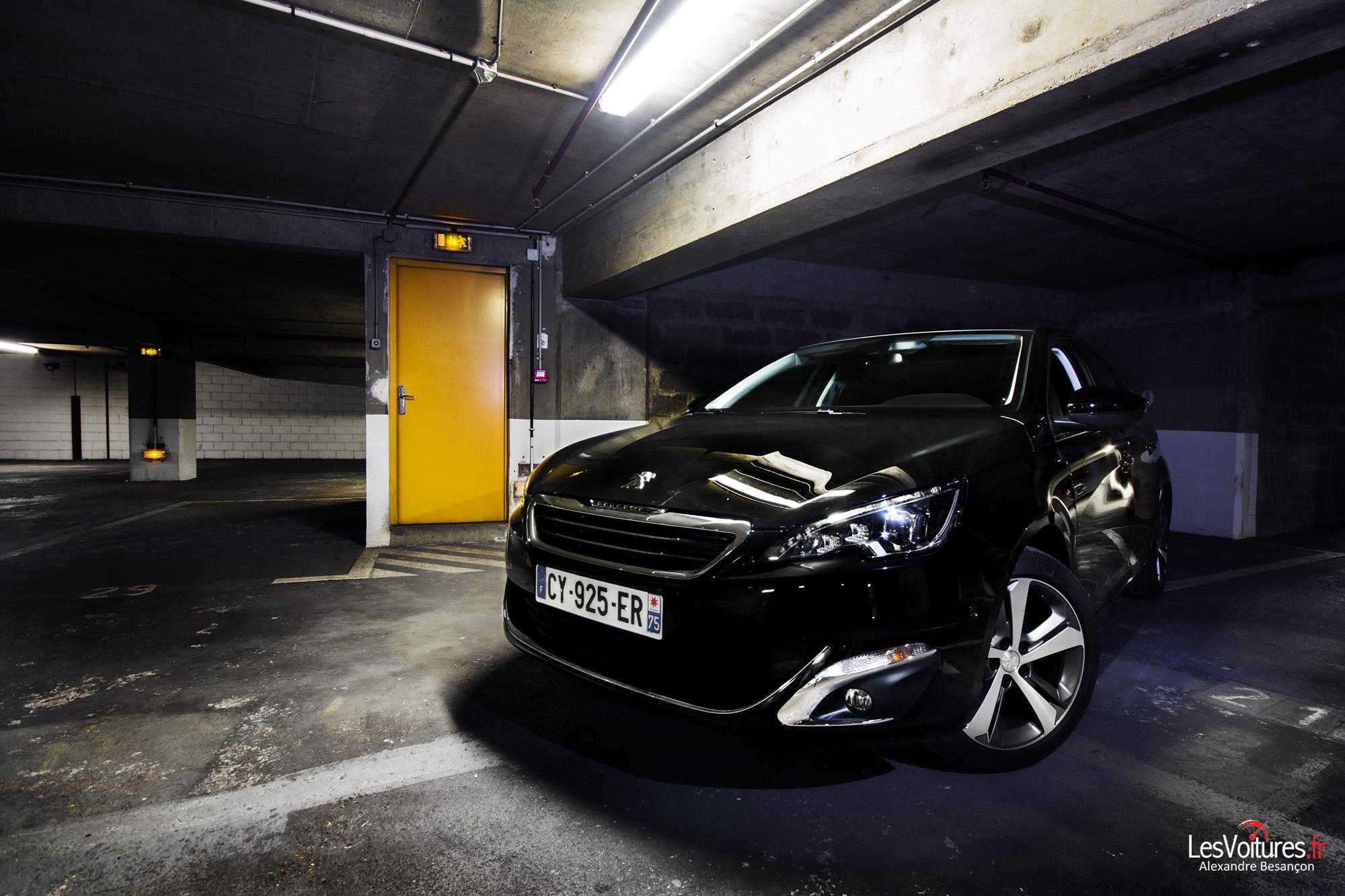 Peugeot-308-Féline-7