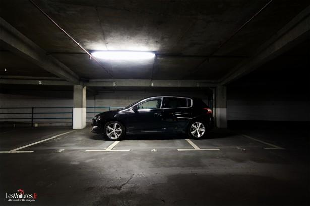 Peugeot-308-Féline-8