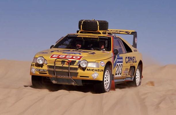 Peugeot-Dakar-2015-2