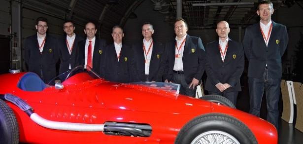 Presentato-il-nuovo-motopropulsore-Ferrari-F11-630x300