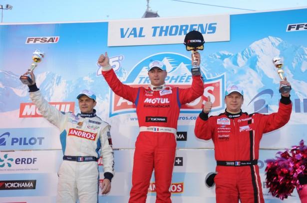 Trophée-Andros-Val-Thorens-2013-Panis-Lagorce-Dayraut-course-2