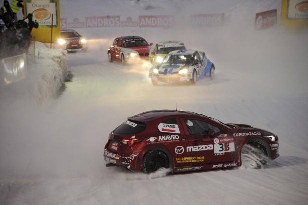 Trophée-Andros-Val-Thorens-2013-Panis-Mazda3