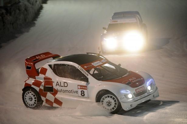 Trophée-Andros-Val-Thorens-2013-ald-gervoson