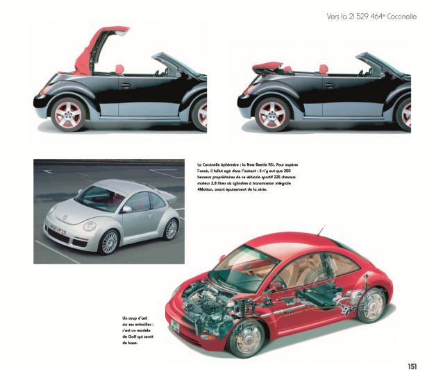 VW-coccinelle-p151
