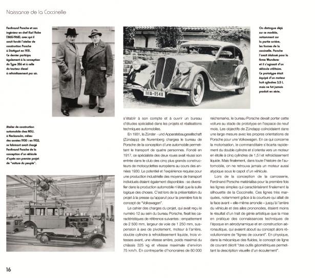 VW-coccinelle-p16