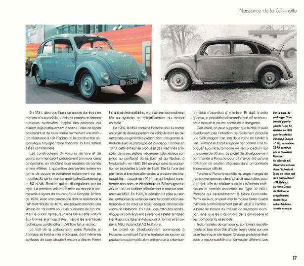 VW-coccinelle-p17