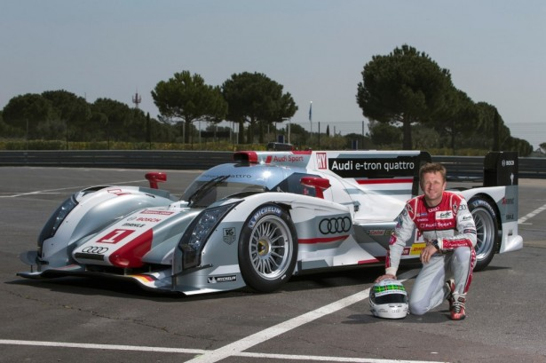 allan-mcnish--audi-2013-24-hours-of-le-mans