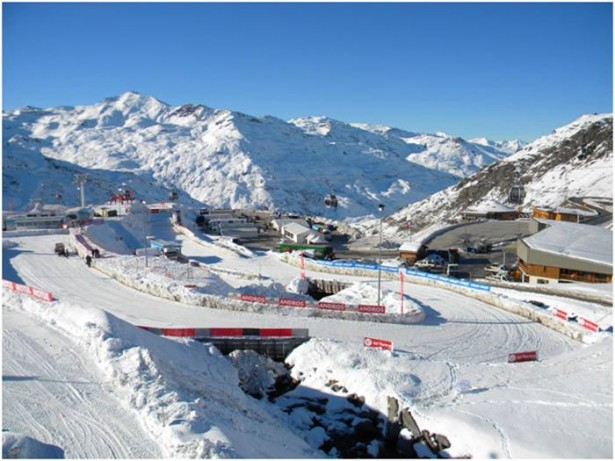andros-val-thorens