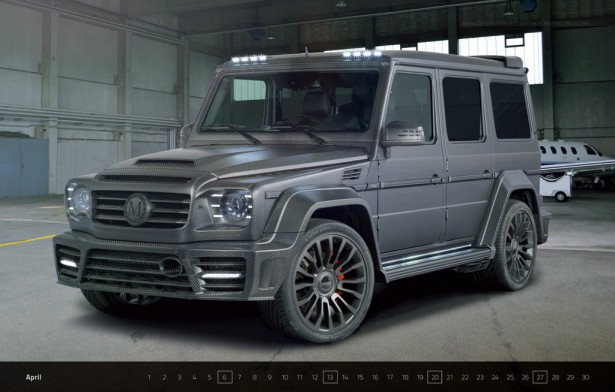 calendrier-mansory-2014-avril-mercedes-amg-classe-g-gronos-4
