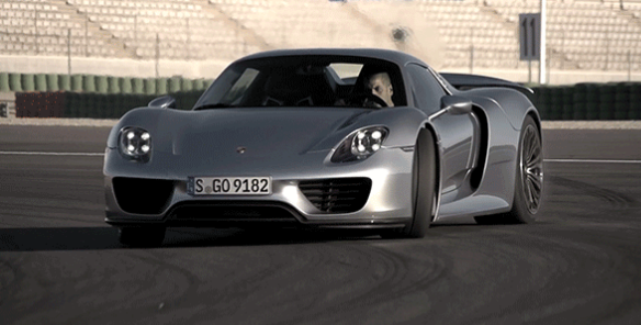 chris-harris-drive-video-Porsche-918-Spyder