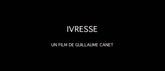 ivresse-guillaume-cannet