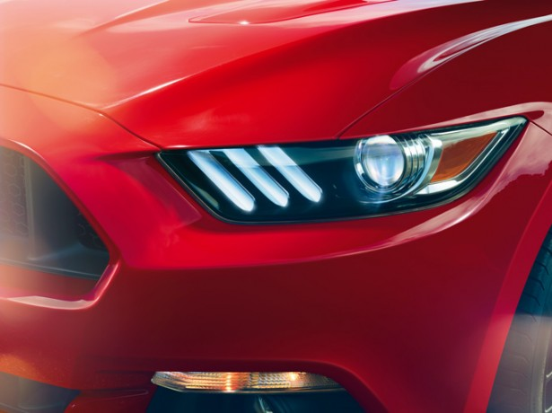nouvelle-ford-mustang-2015-10
