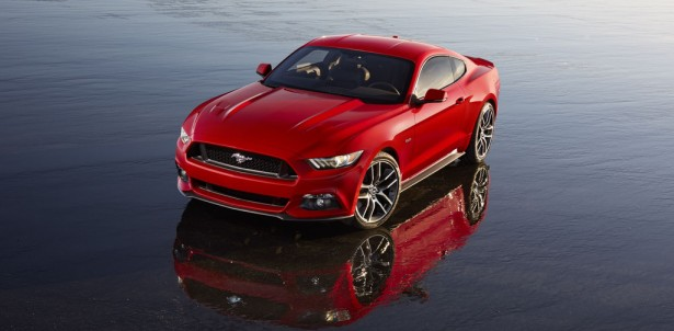 nouvelle-ford-mustang-2015-13