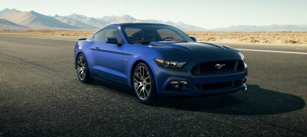 nouvelle-ford-mustang-2015-14