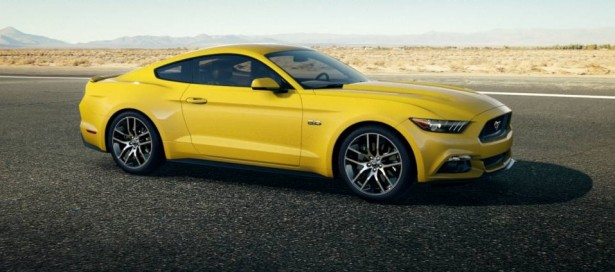 nouvelle-ford-mustang-2015-15