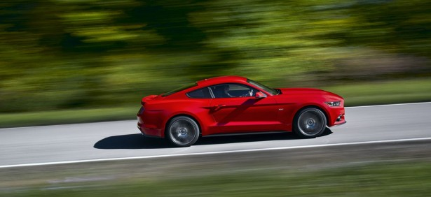 nouvelle-ford-mustang-2015-17