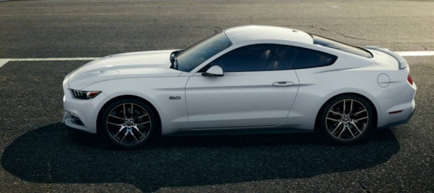 nouvelle-ford-mustang-2015-18