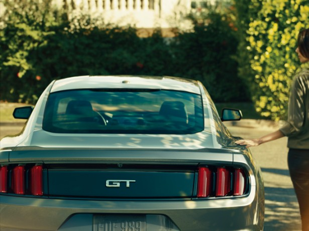 nouvelle-ford-mustang-2015-3