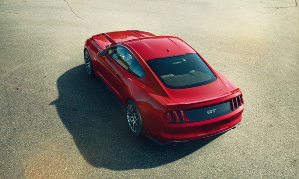 nouvelle-ford-mustang-2015