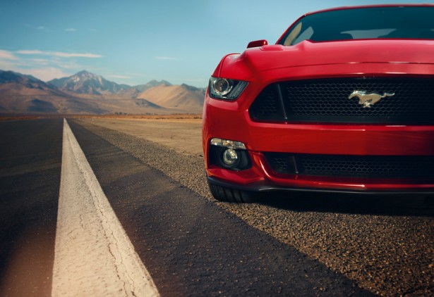 nouvelle-ford-mustang-2015-7