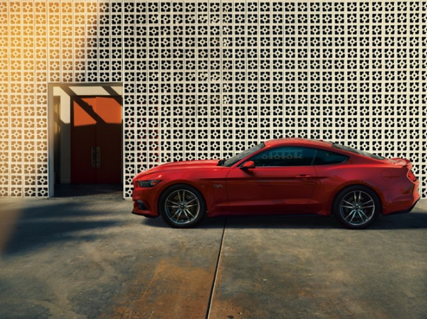 nouvelle-ford-mustang-2015-8