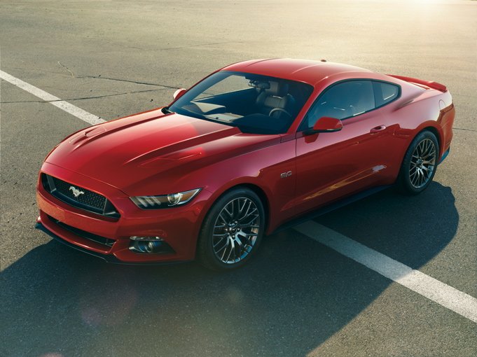 nouvelle-ford-mustang-GT-3