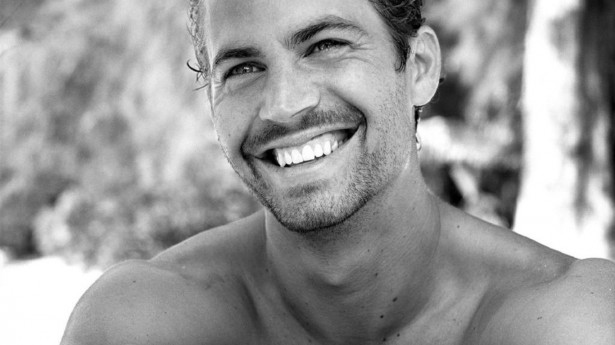 paul-walker-accident