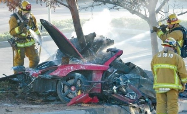 paul-walker-accident-porsche-carrera-gt-3