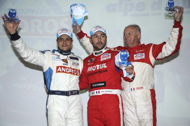 podium-andros-alpe-d-huez-lagorce-dayraut