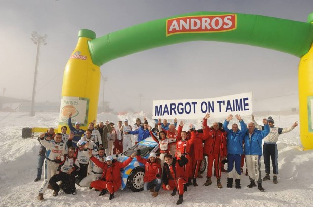 trophée-andros-andorre-margot