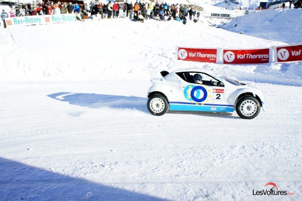 trophee-andros-val-thorens-20