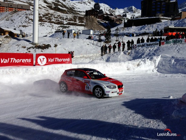 trophee-andros-val-thorens-22