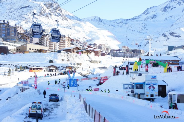trophee-andros-val-thorens-7