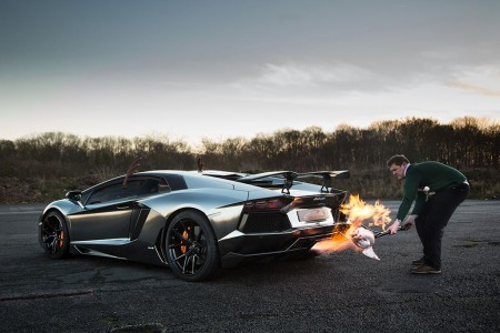 turkey-dinde-cooking-aventador
