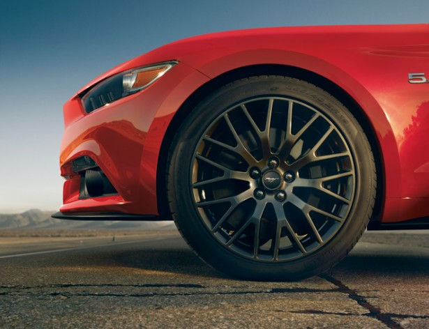 wheel-ford-mustang-2015