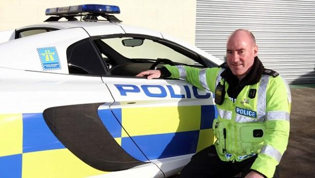 12C-McLaren-British-Police