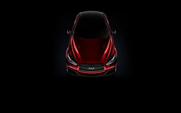 2014-infiniti-q50-eau-rouge-concept