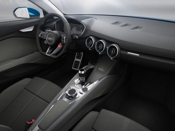 Audi-Allroad-Shooting-Brake-Concept-2