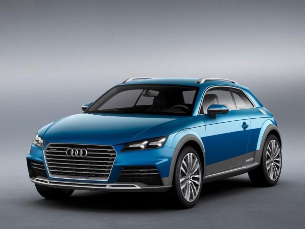 Audi-Allroad-Shooting-Brake-Concept-3