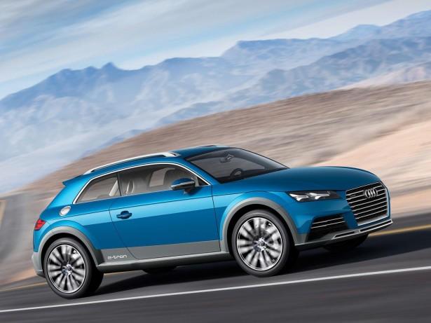 Audi-Allroad-Shooting-Brake-Concept-4