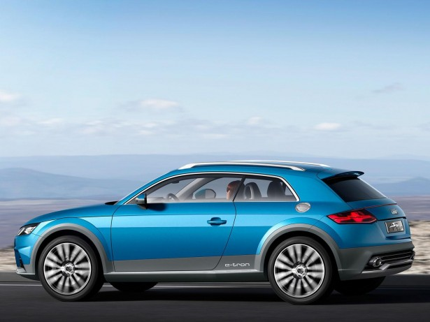 Audi-Allroad-Shooting-Brake-Concept-Detroit-2014