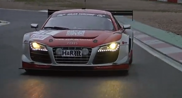 Audi-R8-LMS-Ultra-Chris-Harris-Drive-video