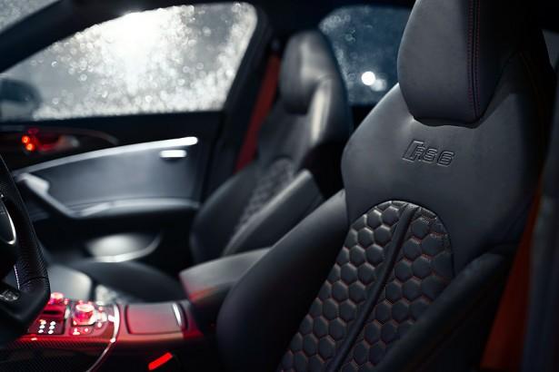 Audi-rs66-Jon-Olson-3