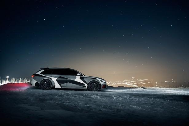 Audi-rs66-Jon-Olson-4