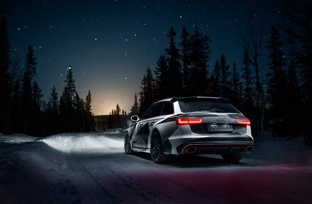 Audi-rs66-Jon-Olson