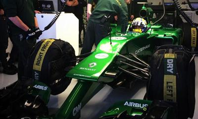 Caterham-F1-Team-CT05-2014-2