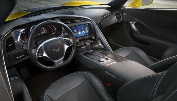 Chevrolet-Corvette-Z06-2014