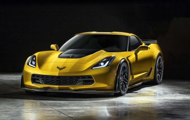 Detroit-2014-Corvette-Z06